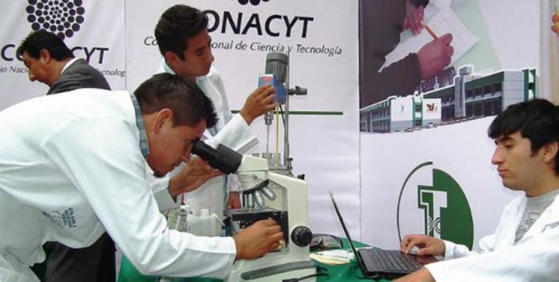 INAPI, lanza convocatoria del Programa Propiedad Intelectual en Sinaloa Actual (PIENSA)