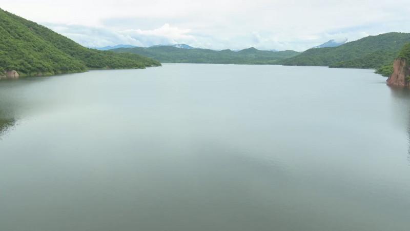 Insuficientes los almacenamientos de agua en presas para un ciclo agrícola Otoño-Invierno