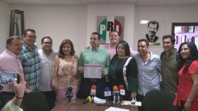 9 de cada 10 pesos en presupuesto federal van a programas sociales