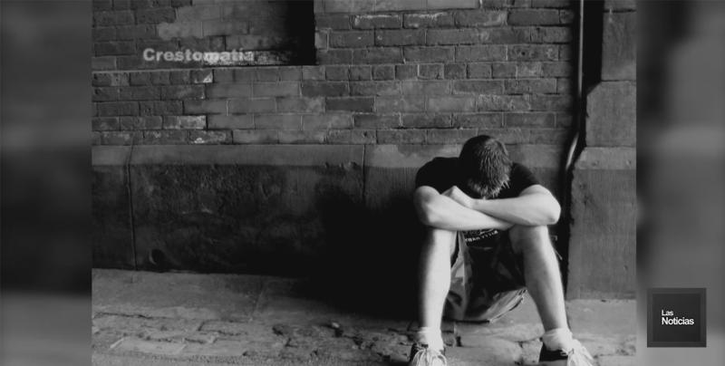 Sonora ocupa tercer lugar nacional en caso de suicidios