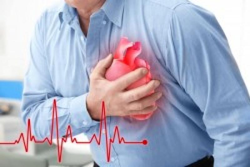 Código infarto,  reducido la mortalidad de los derechohabientes en el IMSS