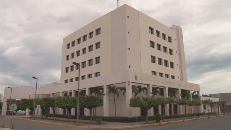 Fiscalía abre investigación por homicidio culposo en caso de Alejandra
