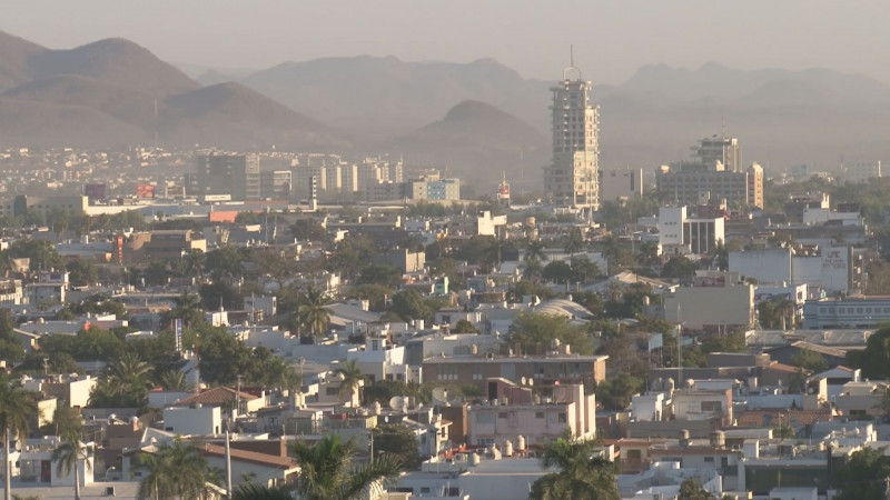 Con más de 100 eventos celebran el 488 aniversario de Culiacán