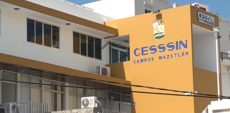 CESSSIN campus Mazatlán abre Maestría en Derecho Político Electoral