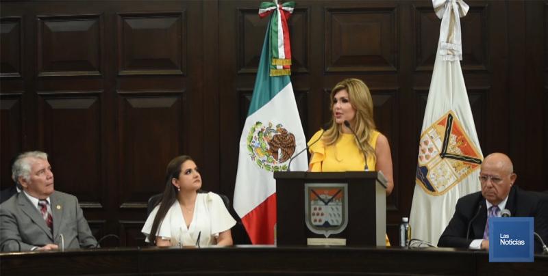 Municipios seguirán contando con el apoyo del Gobierno del Estado