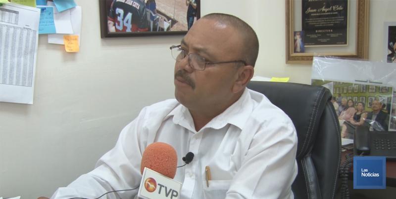Desmiente Regidor, no perciben 19 mil pesos por riesgo laboral