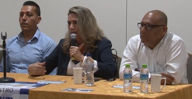 Contadores de la AMCP anuncian XIII Simposium