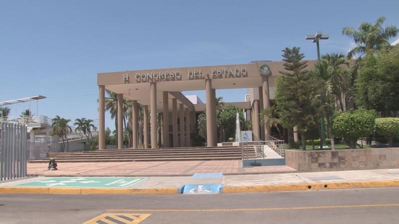 Confirma alcalde Jesús Estrada que comparecerá ante el Congreso por el caso de la joven Alejandra