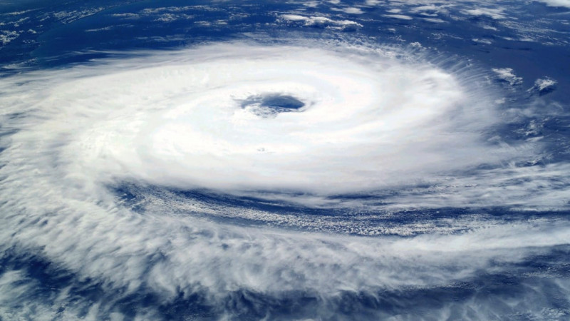 COEPRISS exhorta a la población a extremar precauciones por  lluvias