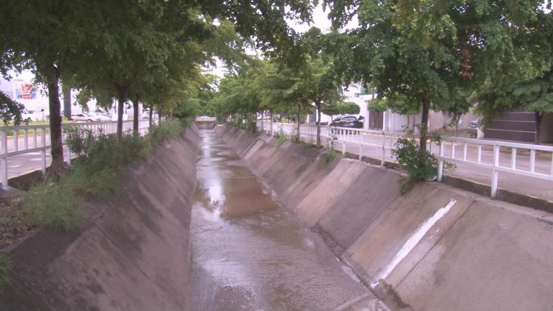 Santa Fe en tranquilidad, no afectaron las lluvias