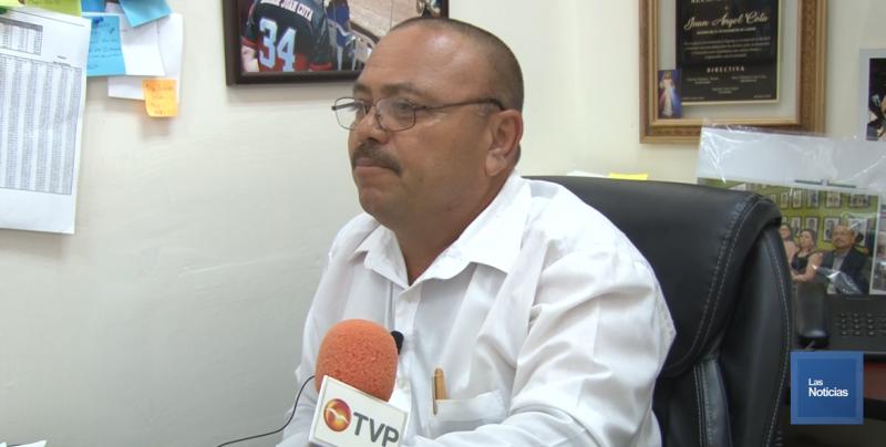 Asume Regidor de Morena responsabilidad por inasistencias a Comisiones