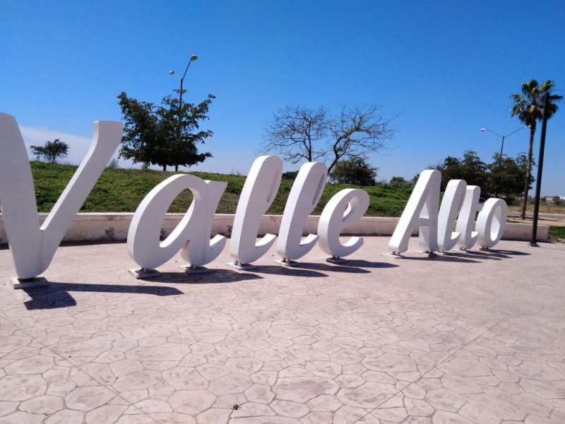 Suspenderá CFE  servicio de energía eléctrica en Valle Alto