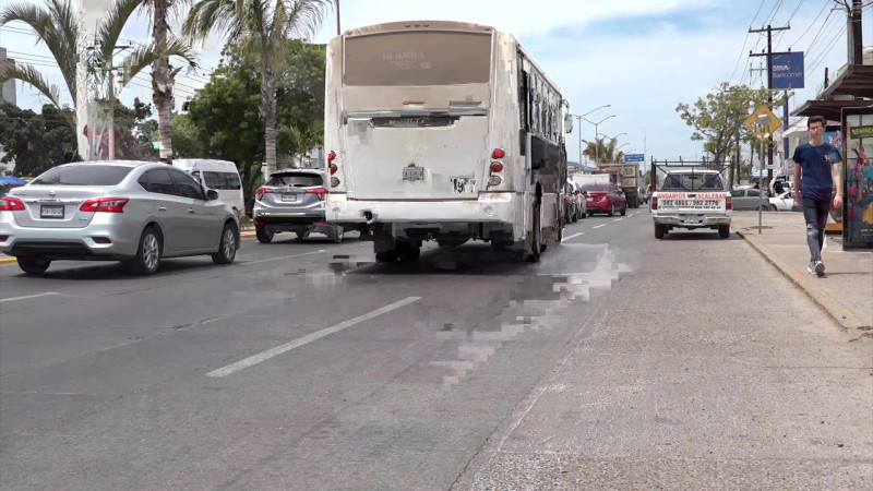 Lanzan convocatoria para licitar la Rafael Buelna en Mazatlán