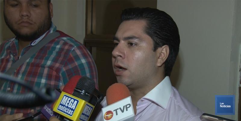 Ciudadana denuncia a Regidores faltistas, por incumplimiento de un deber legal
