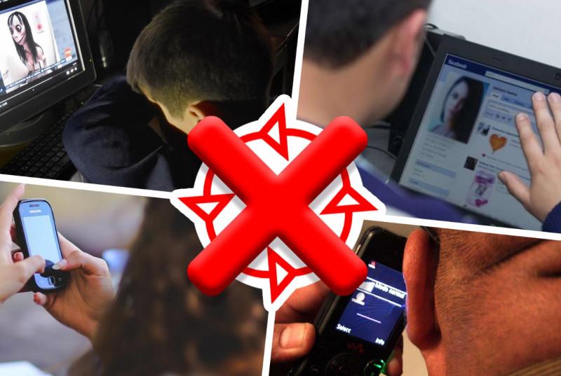 SSP Sinaloa invita a no caer en noticias apócrifas difundidas en redes sociales