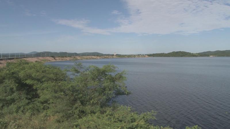 Habrá menos agua para riego agrícola por bajos almacenamientos en presas del centro