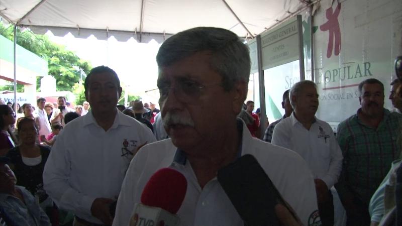 En Sinaloa anualmente se registran 3 mil infartos al corazón
