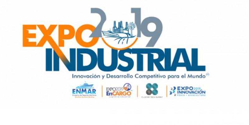 Anuncian la Expo innovación pesca y acuacultura 2019