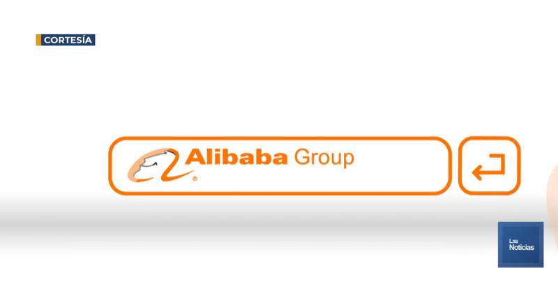 Sonora, invitado a formar parte del programa piloto ALIBABA