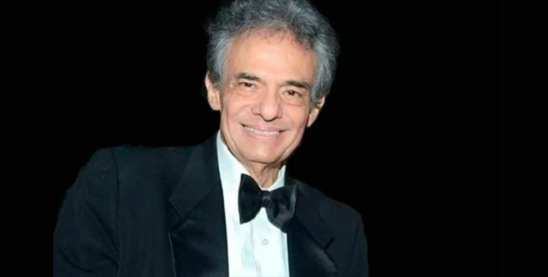 """Muere """"El Príncipe de la Canción"""" José José a los 71 años"""