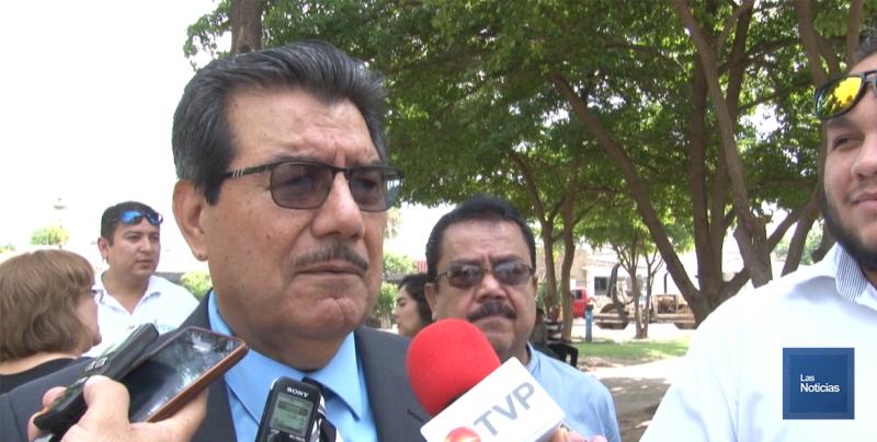 Ascensión López Durán, entregará este lunes la Secretaría del Ayuntamiento