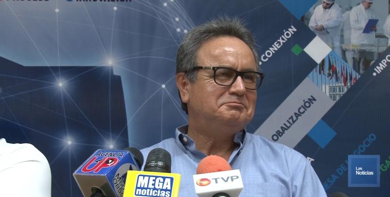 Reconoce Abel Murrieta experiencia de Saúl Benitez, nuevo secretario de Ayto.