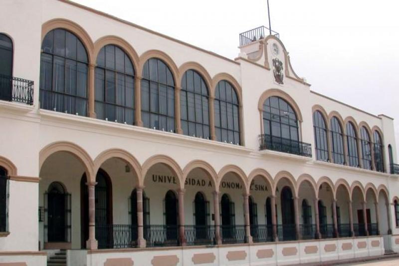 Sigue la gestión de más recursos para Universidades Públicas del País