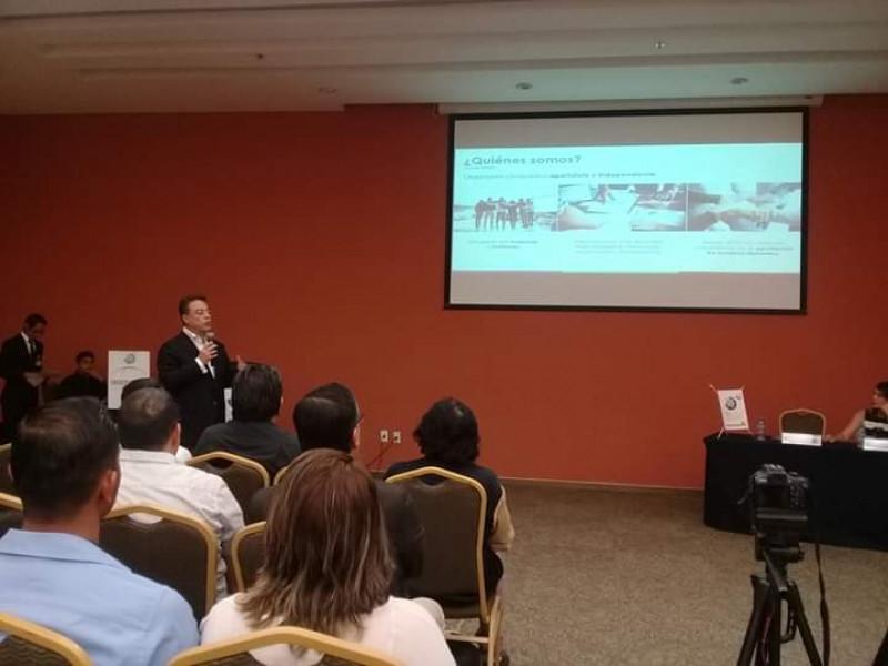 Se fortalece el Observatorio Ciudadano de Mazatlán