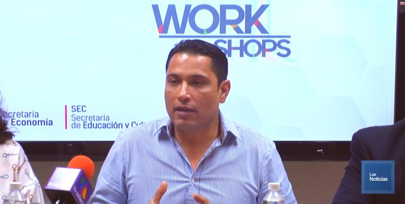 Facebook México capacitará a MIPYMES y Emprendedores de Sonora