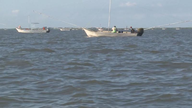 En riesgo de que desaparezcan los programas de apoyo para los pescadores ribereños y de altamar