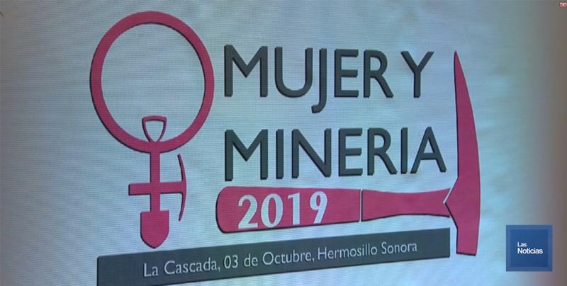 Es la mujer un bastión en los sectores productivos de Sonora