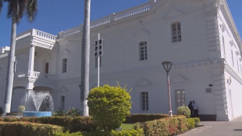 Solicitará el STASAC un incremento salarial del 15 por ciento al Ayuntamiento de Culiacán