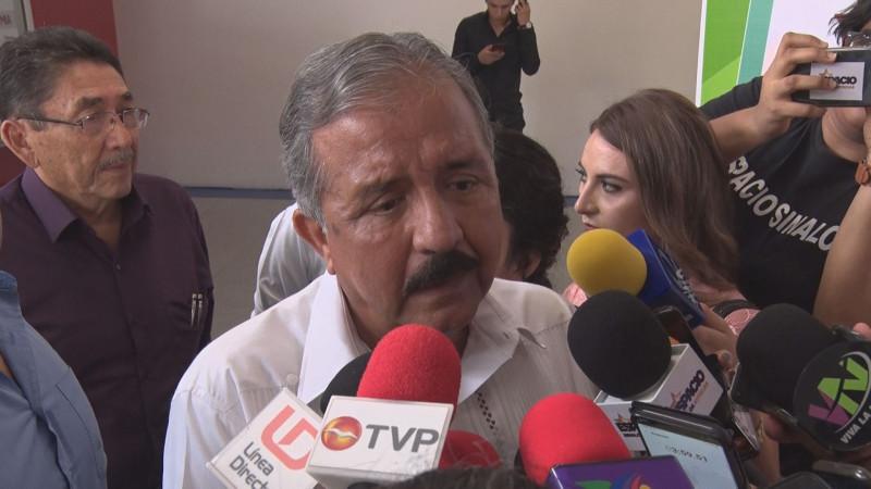 En espera Ayuntamiento de Culiacán asignación de presupuesto 2020
