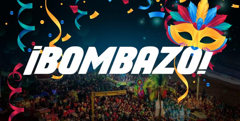 BOMBAZO: estos son los rumores para el Carnaval Mazatlán 2020