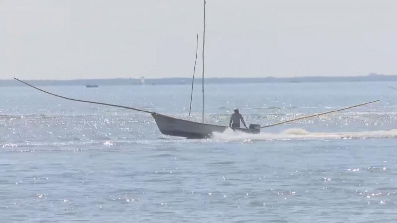 Un golpe mortal para la pesca la propuesta de Presupuesto para el 2020