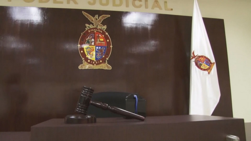 Falta capacitar a elementos policíacos en Sistema de Justicia Penal Acusatoria