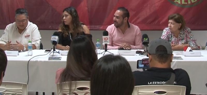 "Reiteran invitación para aprovechar programa ""Viajando Puro Sinaloa"""