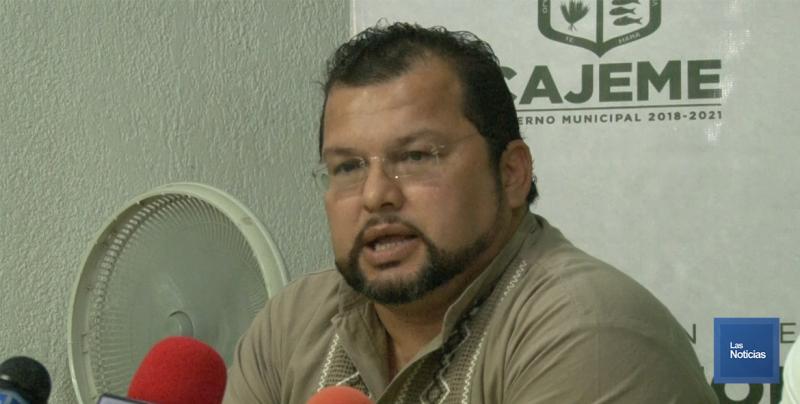 """Convoca Ayuntamiento segundo concurso """"Por mi salud, por mi bienestar"""""""