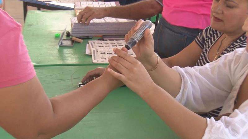 Presupuesto del INE tiene que estar basada en elecciones 2021