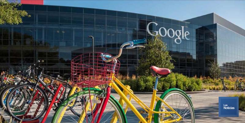 Emprendedores sonorenses visitarán Silicon Valley en San Francisco, California