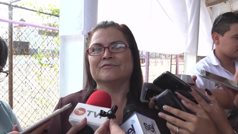 Reta la Síndico al Alcalde a presentar pruebas de 'deshonestidad'