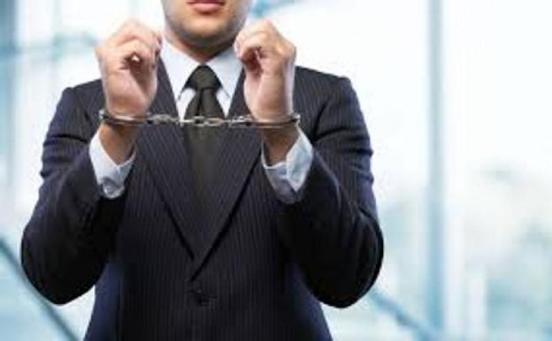 Desaprueban empresarios que delito fiscal sea considerado delincuencia organizada