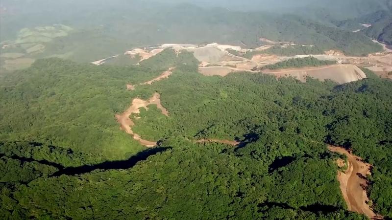 Urge el proyecto de la Presa Santa María ante la escasez de agua