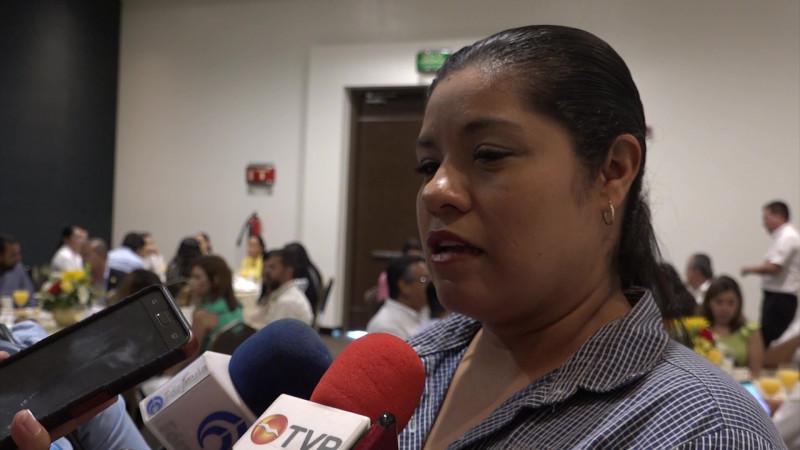 Apuestan egresados de Contaduría Pública al emprendurismo