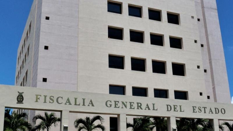 Desmiente la Fiscalía informe presentado por la ASE, niega que existan órdenes de aprehensión  por corrupción pendientes