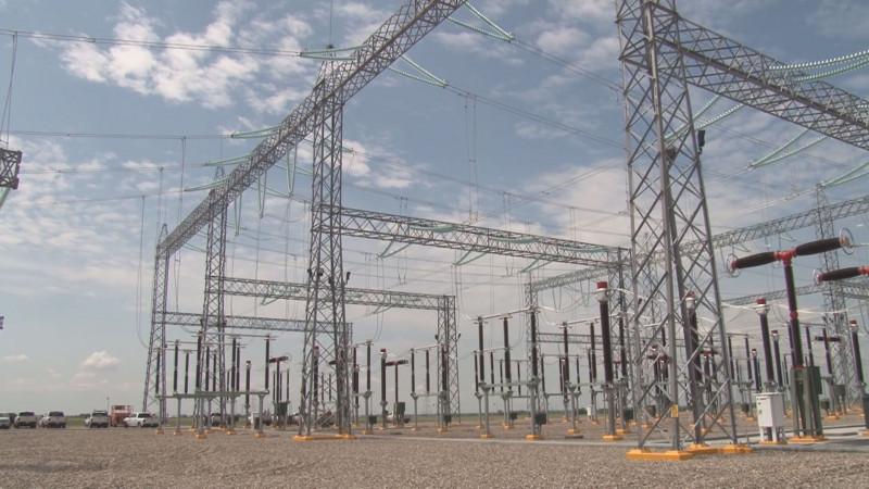 Elota tendrá en 2020 nueva subestación para mejorar el suministro de Energía Eléctrica