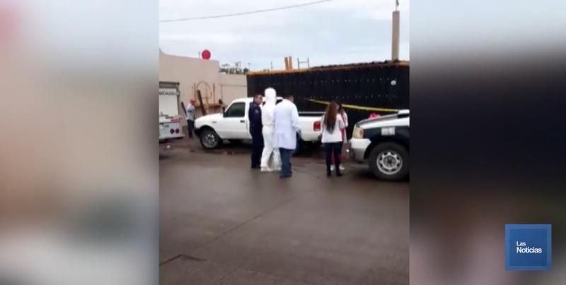 Confirma Salud Municipal que sí hubo envenenamiento de perros con raticina