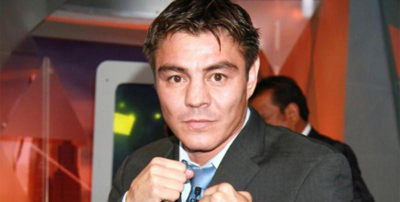 """El """"Travieso"""" Arce envía contundente mensaje a AMLO tras la violenta balacera en Culiacán"""