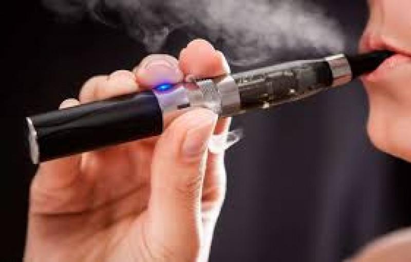 COEPRIS asegura vaporizadores