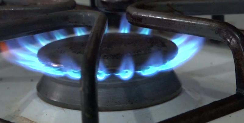¿Sabe que hacer ante una fuga de gas? Bomberos Mazatlán te informa